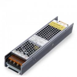 Transformador Regulable LED 0-10V 60W IP25