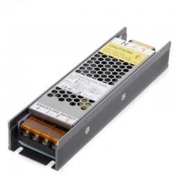 Transformador LED 24VDC 60W/2,5A IP25