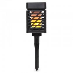 Transformador LED 24VDC 30W/1,25A IP65