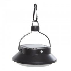 Guirnalda LED 100 Luces IP44 220V 10M Blanco Frío