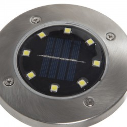 Dimmer Tira LED 12-24VDC ► 96/192W