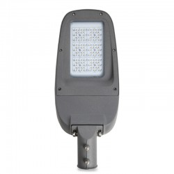 Transformador LED Meanwell 75W 230VAC/12VDC IP25