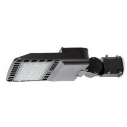 Transformador LED Meanwell 150W 230VAC/36V IP65
