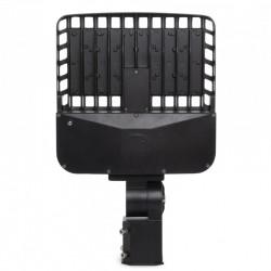 Transformador LED Meanwell 240W 230VAC/36V IP65
