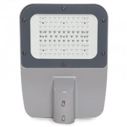 Transformador LED Meanwell 60W 230VAC/36V IP65