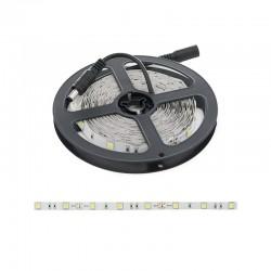 Tira LED 150 X SMD5050 12VDC