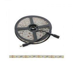 Downlight Rectangulaire 45W 110-240V  IP44 - Kimera