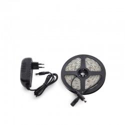 Foco Carril LED Blanco 40W  45º - Kimera