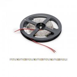 Tira LED 5 M Tipo S 300 x SMD2835 40W 12VDC IP20