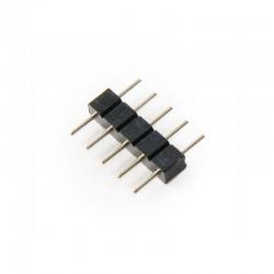 Tira LED 72W 24V 5M IP65 - Kimera