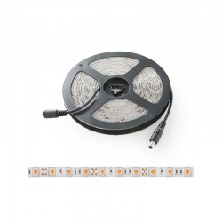 Driver Regulable 1-10V 40W Panel LED - Kimera