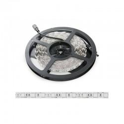 Foco Carril LED Negro 30W  45° 2200Lm - Kimera
