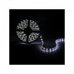 Foco Carril LED Negro 45W Pescado - Kimera