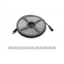Bombilla de LEDs 5,5W 110-240V E27 480LM - Kimera
