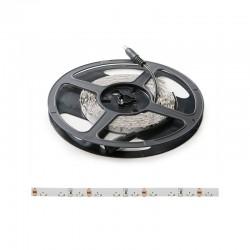 Tira LED 5 M 60 X SMD335 24W 12VDC IP25 Emisión Lateral