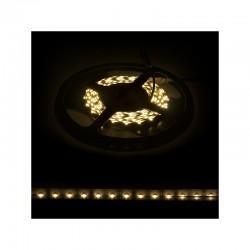 Bombilla de LEDs 5.5W 110-240V E14 440LM - Kimera