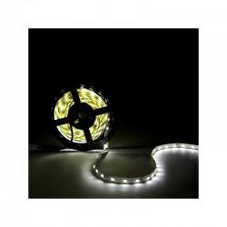 Foco Proyector LED 10W Blanco - Kimera