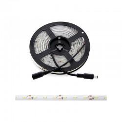 Tira LED 300 X SMD5630 12VDC 5M
