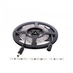 Bombilla de LEDs E27 4W