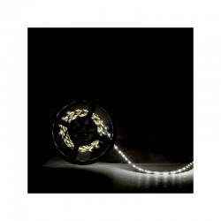 Bombilla de LEDs E27 9W