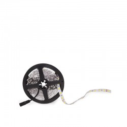 Transformador LED Meanwell 100W 230VAC/12VDC IP20