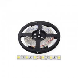 Bombilla de LEDs Esferica E27 6W