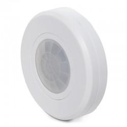 Bombilla de LEDs G9 5w