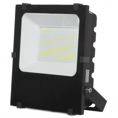 Proyector LED SMD 100W 130Lm/W IP65 IP65 50000H
