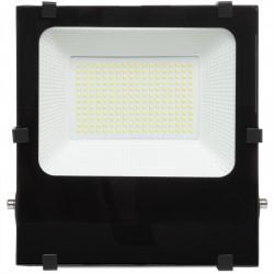 Clip de Sujección de Aluminio para Tubos de LEDs T8