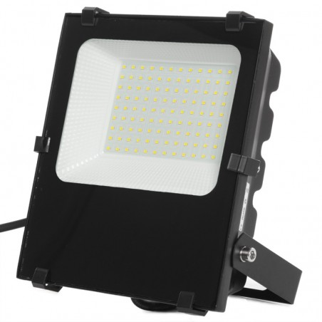 Proyector LED SMD 50W 130Lm/W IP65 IP65 50000H