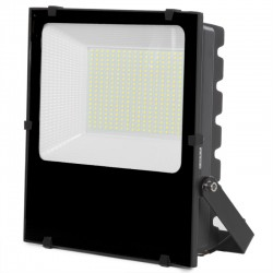 Proyector LED SMD 150W 130Lm/W IP65 IP65 50000H