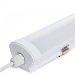 Foco de LEDs IP67 para Empotrar 3W 285Lm 30.000H