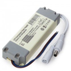 Bombilla de LEDs PAR 30 E27  7W