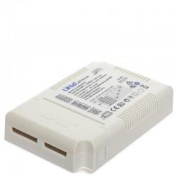 Sensor Crepuscular IP67 para Focos Empotrables