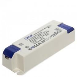 Cable de Conexión IP67 para 6 Focos Empotrables Unicolor