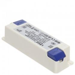 Bombilla de LEDs Esférica E27 5,5W