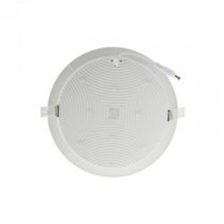 Downlight LED Lass 32W 3200Lm 30000H