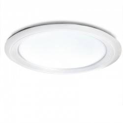 Downlight LED Lass 50W 5000Lm 30000H
