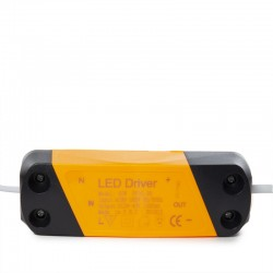 Downlight LED Lass 50W 5000Lm 30000H