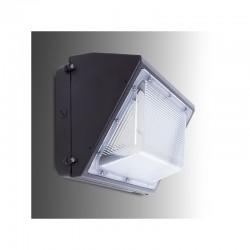 Aplique LED IP65 45W 4600Lm 50.000H Lucy