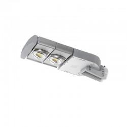 Farola LED 100W 140Lm/W IP65 Philips/Meanwell 50.000 H
