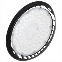 Campana LED UFO DOB 200W 100Lm/W IP65 30.000H