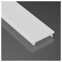 Difusor ECO Basic PVC 1,00M