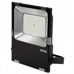 Proyector LED Slimline Lumileds 3030  60W 7200Lm IP65 50000H Regulable