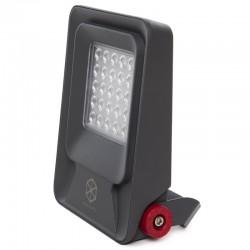 Proyector LED  50W 100Lm/W IP66 IK08 [1177-FL -JL08 -50W-CW]