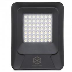 Proyector LED  100W 100Lm/W IP66 IK08 [1177-FL -JL08 -100W-CW]
