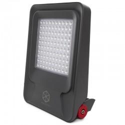 Proyector LED  150W 100Lm/W IP66 IK08 [1177-FL -JL08 -150W-CW]