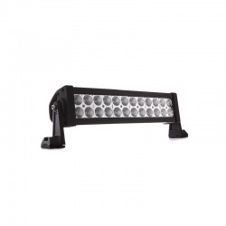 Barra LED para Automóviles Y Náutica 72W 9-33VDC IP68