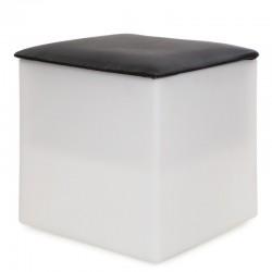 Cubo Cojin ESER 40cm