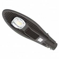 Farola LED 50W 4320Lm 50.000H